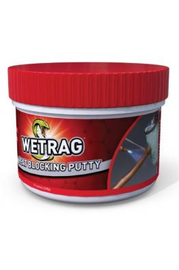 Viper Wetrag RT400P Isı Tutucu Macun