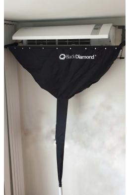 Black Diamond 51000 Black Diamond Split Tipi Klima Temizleme Kiti