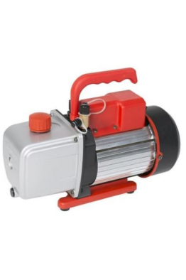 Robinair Robinair Vakum Pompası - R32 Uyumlu - 15501A-E-A2L