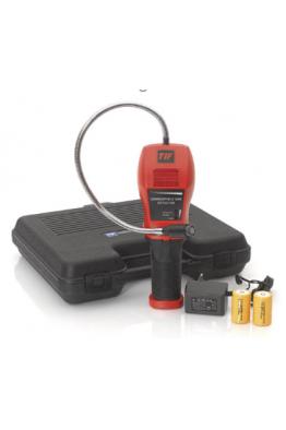 TIF Tif 8900-E Yanıcı Gaz Kaçak Dedektörü