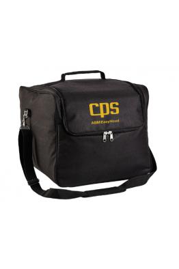CPS ABM-HOOD-200 Balometre