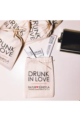Drunk in Love Hangover Kiti