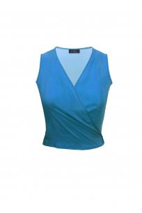 Alzo Mavi Bluz