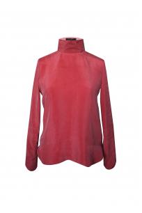 Luxa Kırmızı Bluz