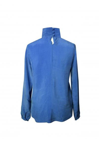 Luxa Mavi Bluz