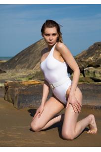 Vicky White Mayo