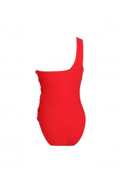 Maja Red Mayo