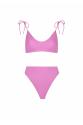 Liva Pink Bikini