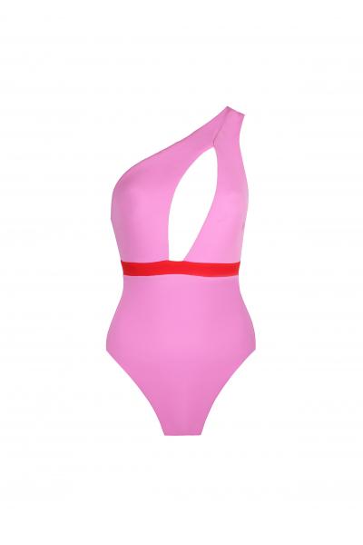 Hanna Pink Mayo