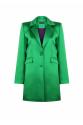 Carla Yeşil Ceket