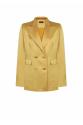 Stella Sarı Ceket
