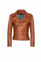 Jane Kürklü Ceket