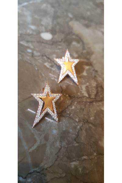 SILVER MY STAR SILVER MY STAR