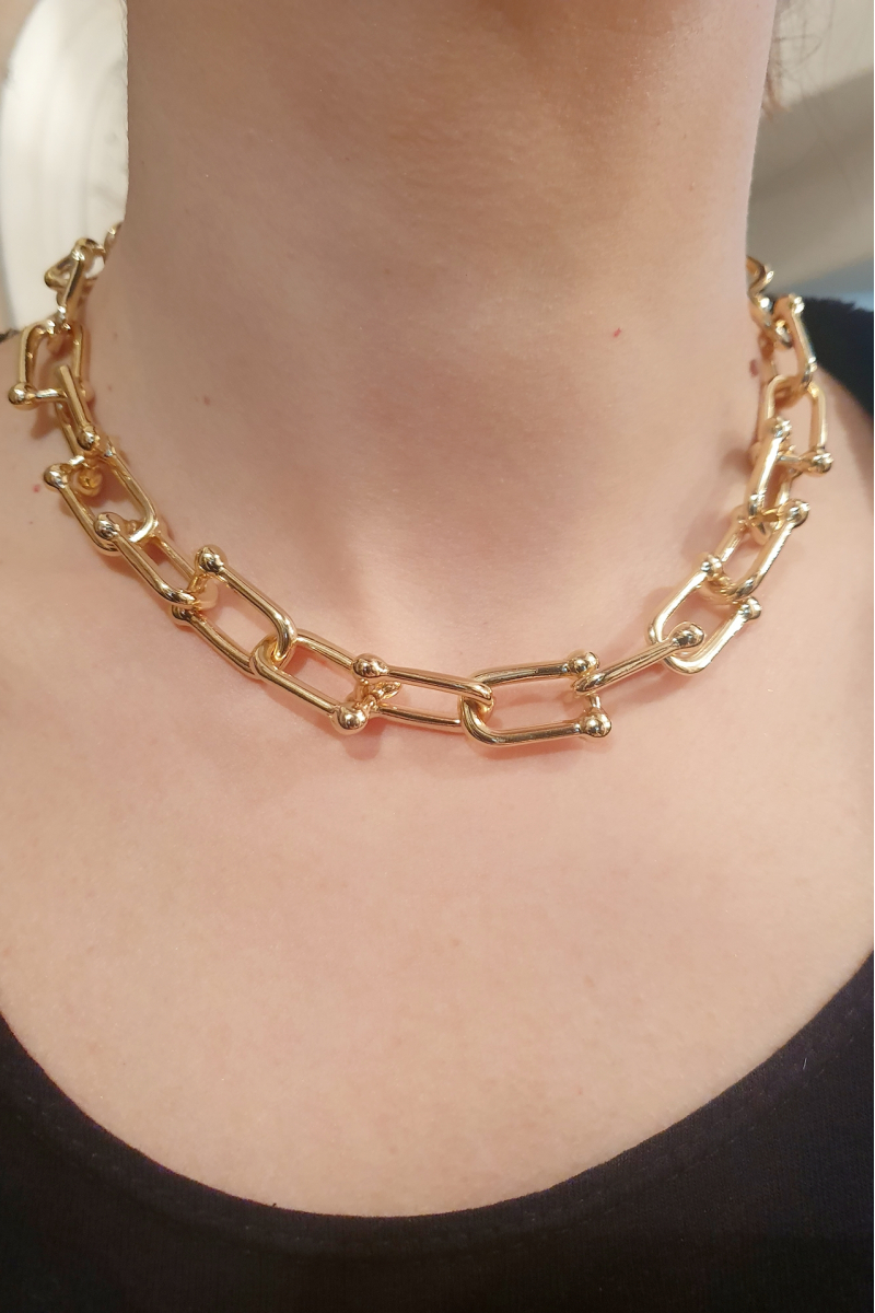 Free Chains