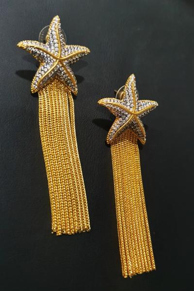 Sea Star Sea Star