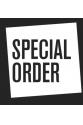 Özel Sipariş