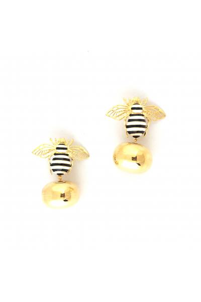 Arı Küpe Arı Küpe