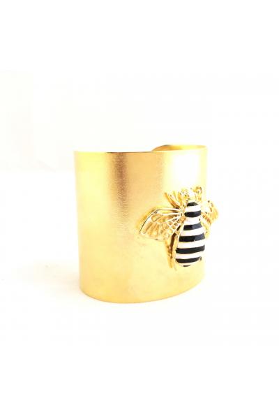 Arı Kelepçe Arı Kelepçe