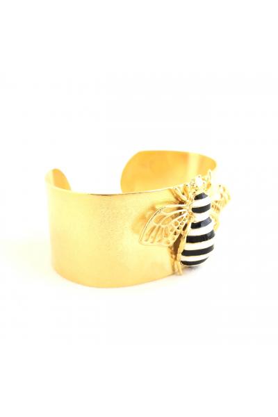 Arı İnce Kelepçe Arı İnce Kelepçe