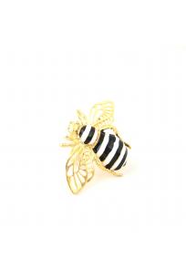 Arı Yüzük