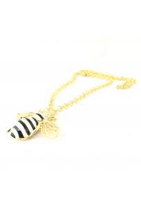 Arı Kolye