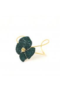 Çiçek Bileklik