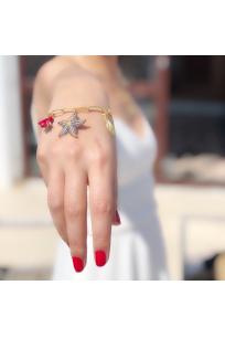 Starfish Bileklik