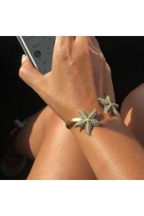 Starfish Kelepçe