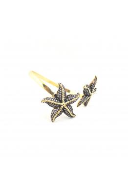 POISON BY KIRAMER Starfish Kelepçe