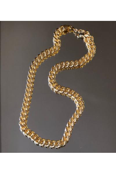Chain Me Kolye   Chain Me Kolye