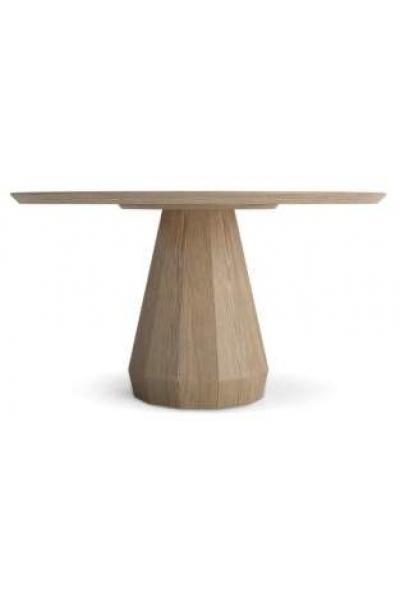 Sanrıs Masa