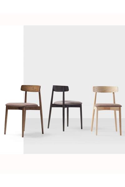 İsland Sandalye İsland Sandalye