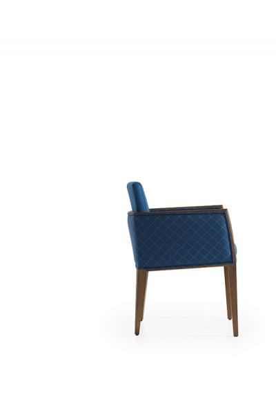 Pega  Kollu Sandalye Pega  Kollu Sandalye