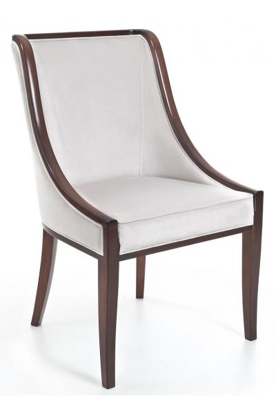 Mimerto Sandalye  Mimerto Sandalye