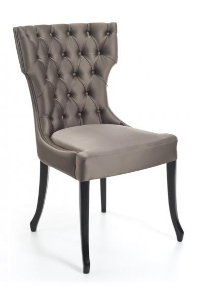 Seridos Sandalye  Seridos Sandalye