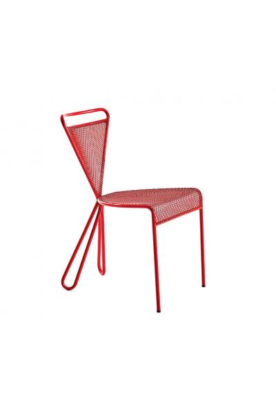 Deine Sandalye Deine Sandalye