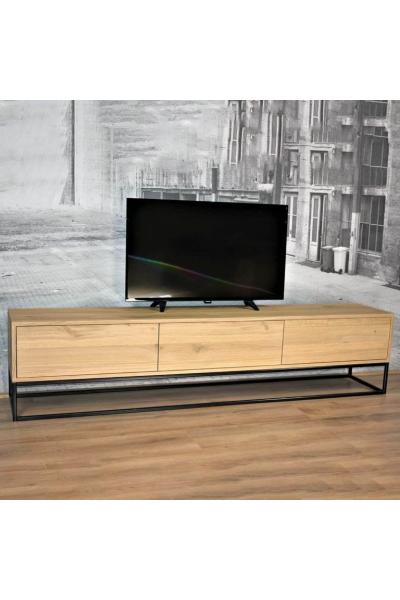 Feli Tv Ünitesi