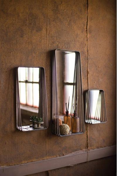 Hessen Ayna Hessen Ayna