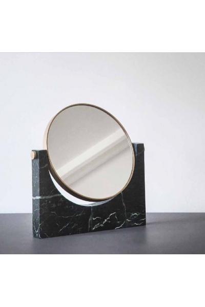 Meklen Ayna  Meklen Ayna