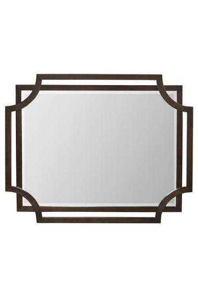 Porto Ayna  Porto Ayna