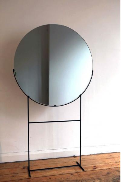 Feira Ayna  Feira Ayna
