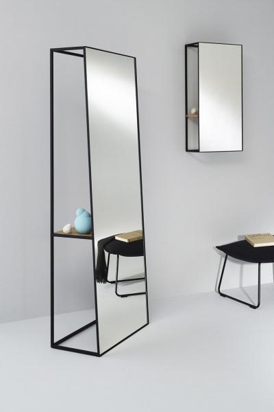 Vilas Ayna  Vilas Ayna