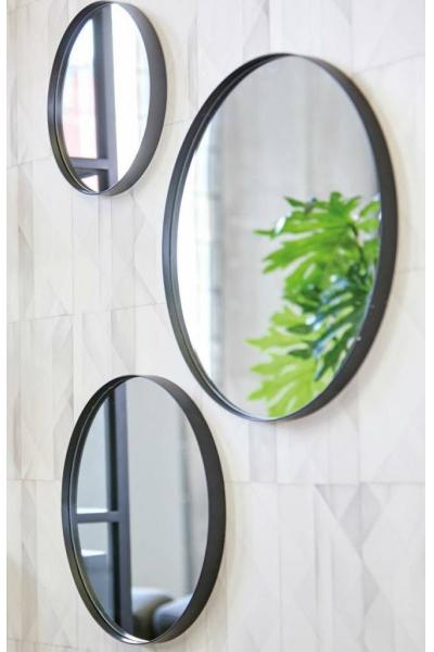 Pelotas Ayna  Pelotas Ayna