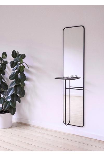 Parana Ayna  Parana Ayna