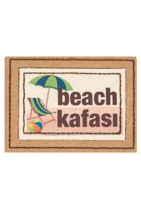 Beach Kafası