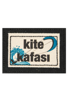 Ozz Hats Kite Kafası