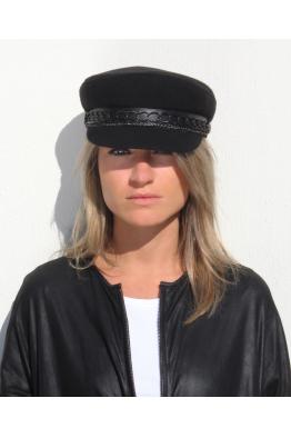 Ozz Hats Ozz701