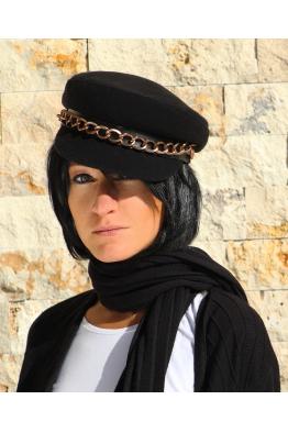 Ozz Hats Ozz703