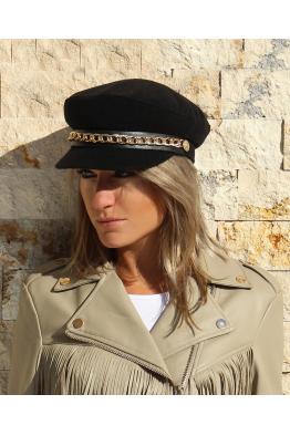 Ozz Hats Ozz704