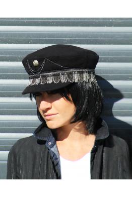 Ozz Hats Ozz705